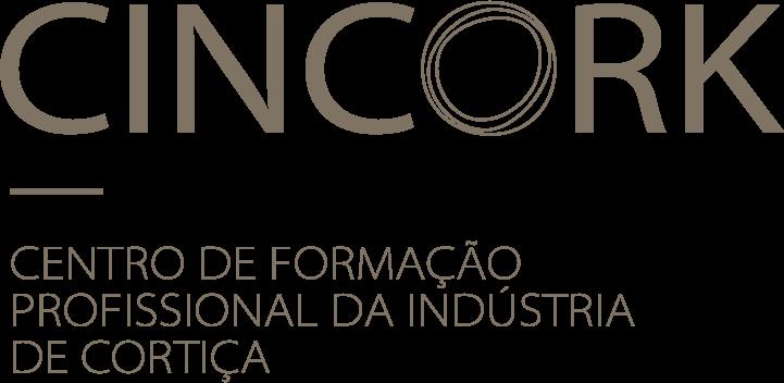 Cincork Logo