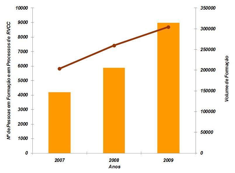 grafico1.jpg