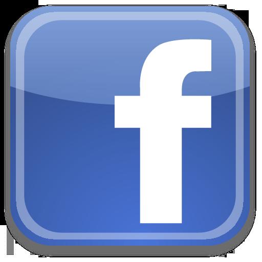 h2_facebook.png